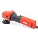 Flex PE 8-4 80