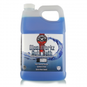 Glossworkz Auto Wash (Gallon)