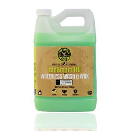 Ecosmart RTU - Waterless Ready To Use (Gallon)
