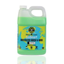 Ecosmart Waterless Wash Concentrate (Gallon)