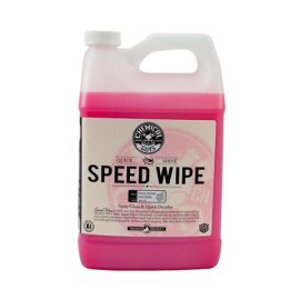 Vintage Series Speed Wipe Spray (Gallon)