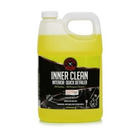 Inner Clean (Gallon)