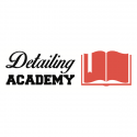 Detailing Academy