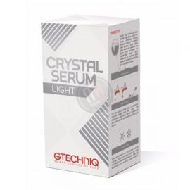 Crystal Serum Light