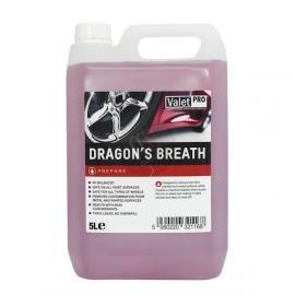 Dragon Breath 5L