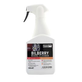 Bilberry Safe Wheel Cleaner 500ml RTU