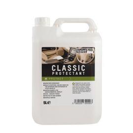 Classic Protectant 5L