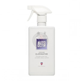 Désodorisant Actif/ Odour Eliminator