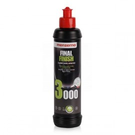 Final Finish FF3000  Contenance-250ml