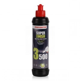 Super Finish SF3500  Contenance-250ml