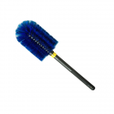 EZ GO Detail Brush