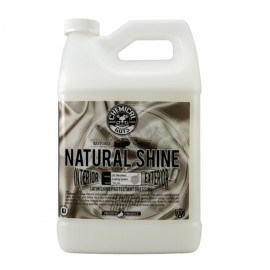 Vintage Series Natural Shine Dressing (Gallon)