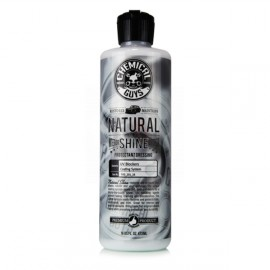 Vintage Series Natural Shine Dressing