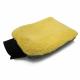 Waterproof 4 in 1 Microfiber Premium Wash Mitt