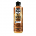 Vintage Series Leather Conditioner