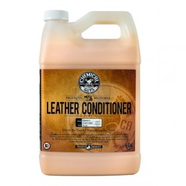 Vintage Series Leather Conditioner (Gallon)