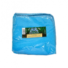 Fantastic Fur Buffing Cloth