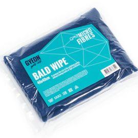 Q2M Bald Wipe