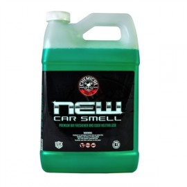 New Car Scent (Gallon)