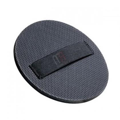 Hookit Disc Hand Pad