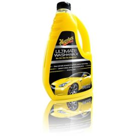 Shampoing Ultime 1,5L