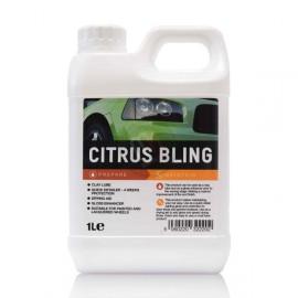 Citrus Bling 1L