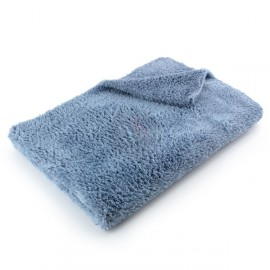 Boa 500gsm Microfibre Towel