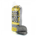 Extra Fine Allstar Steel Wool Pads 0000