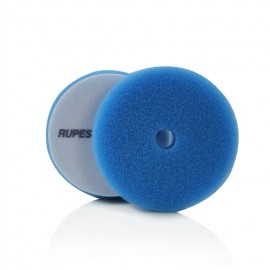 Blue Coarse Foam Nano Pad