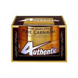 Authentic Premium