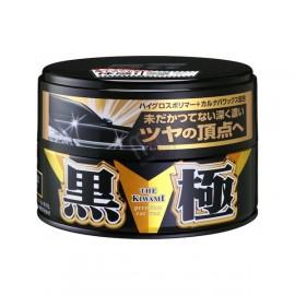 Kiwami Dark (Extreme Gloss Wax)