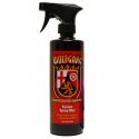 Fuzion Spray Wax