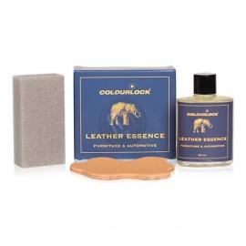 Parfum Senteur du Cuir 30 ml