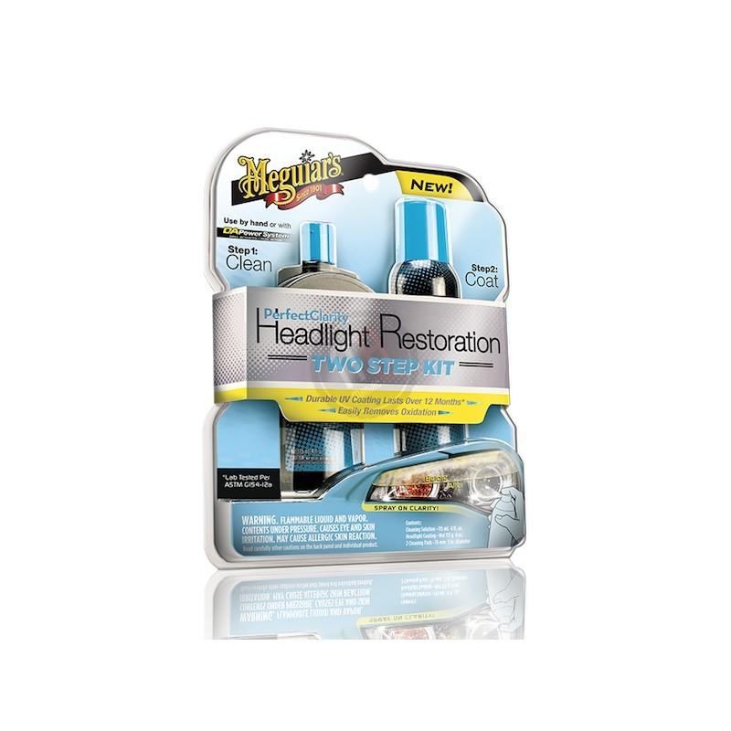 kit r novation phares clart parfaite maniac auto. Black Bedroom Furniture Sets. Home Design Ideas