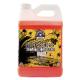 Bug + Tar Wash (Bug Bugger) (Gallon)