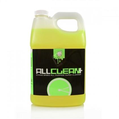 All Clean + (Gallon)