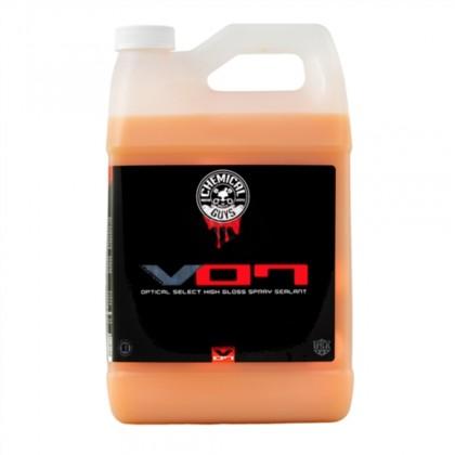 Hybrid V7 High Gloss Spray Sealant (Gallon)