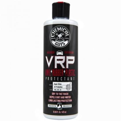V.R.P Dressing