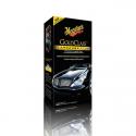 Cire Gold Class Carnauba Plus