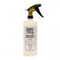 Spray & Rinse 1L