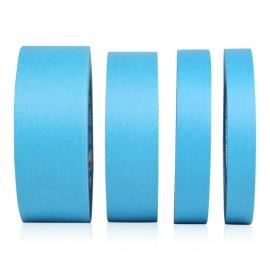 3M 3434 Masking Tape BLEU