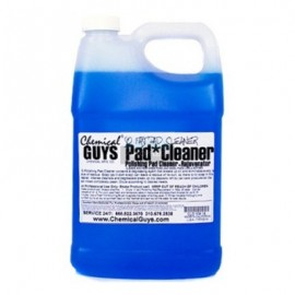 Polishing Pad Cleaner (Gallon)