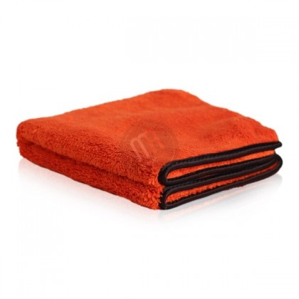 Bloody Mary Microfiber Towel