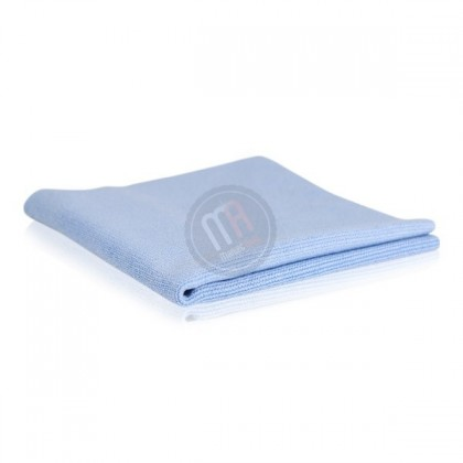 Blue Lagoon Edgeless Microfiber