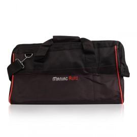 Small Detailing Bag Maniac-Auto
