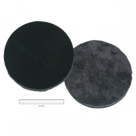 Lake Country Microfiber Polishing Pad - 1 pièce