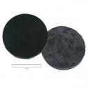 Lake Country Microfiber Polishing Pad - 1 pièce