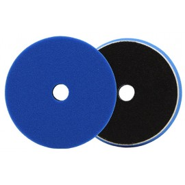 Lake Country HDO Blue Cutting Pad