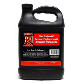 Deep Gloss Spritz Sealant (Gallon)