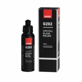 G202 Crystal glass polish